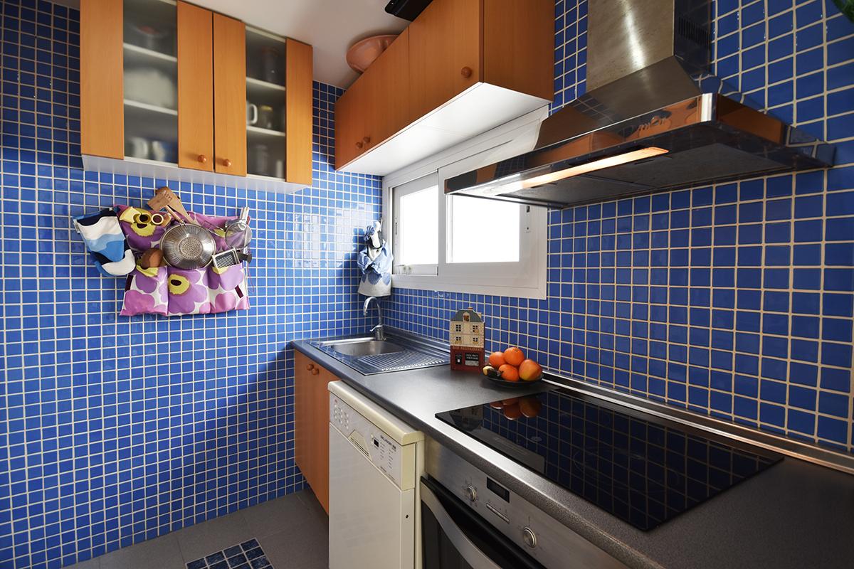 Flat for sale in Menorca