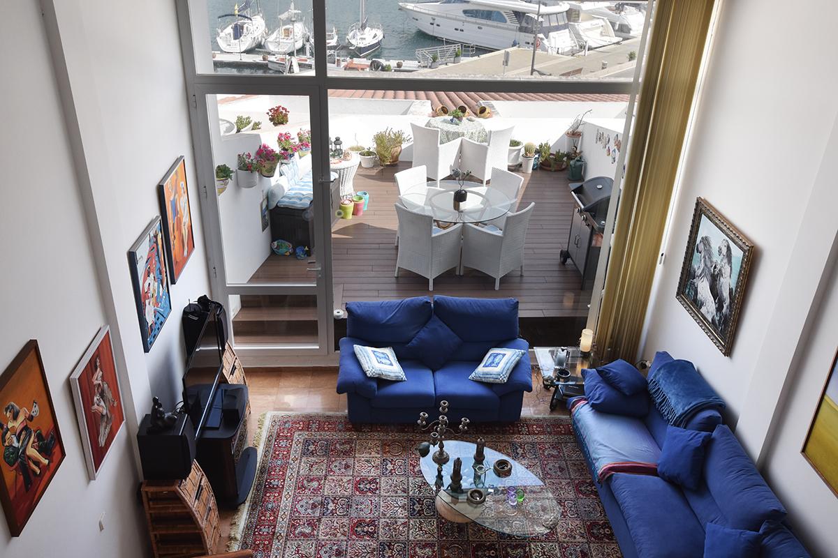 Wohnung in Mahon kaufen