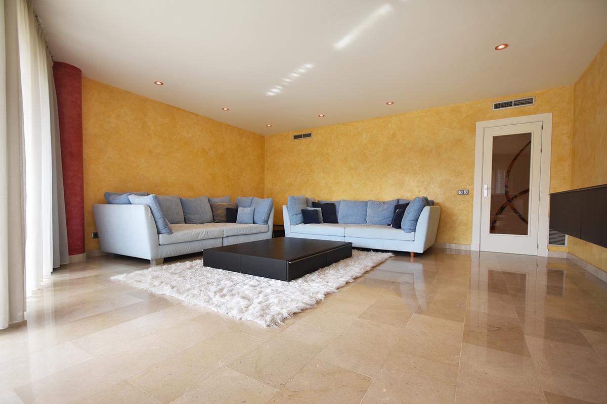 duplex wohnung in mahon immostyle menorca. Black Bedroom Furniture Sets. Home Design Ideas