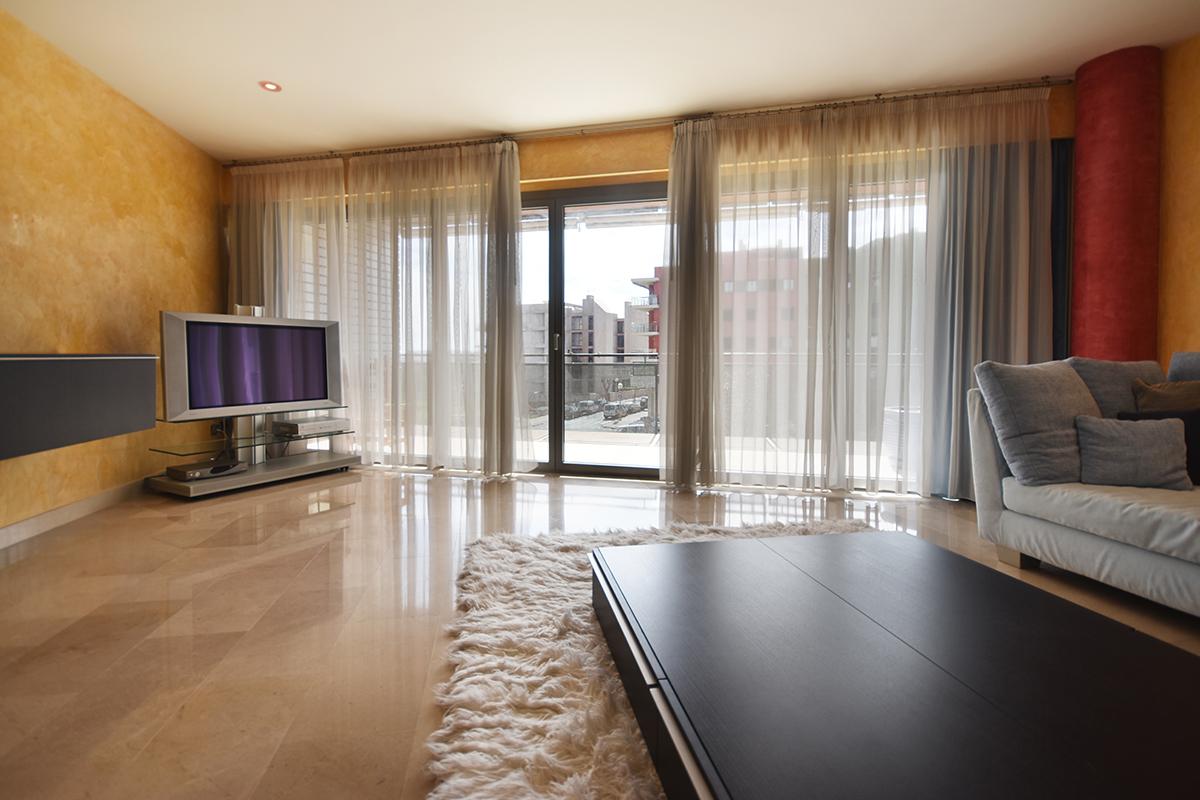 moderne duplex wohnung in mahon immostyle menorca. Black Bedroom Furniture Sets. Home Design Ideas
