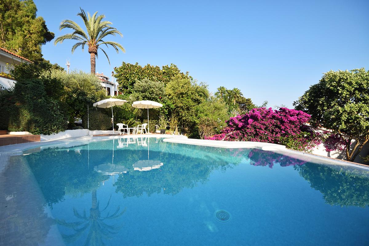 Menorca Villa Kaufen