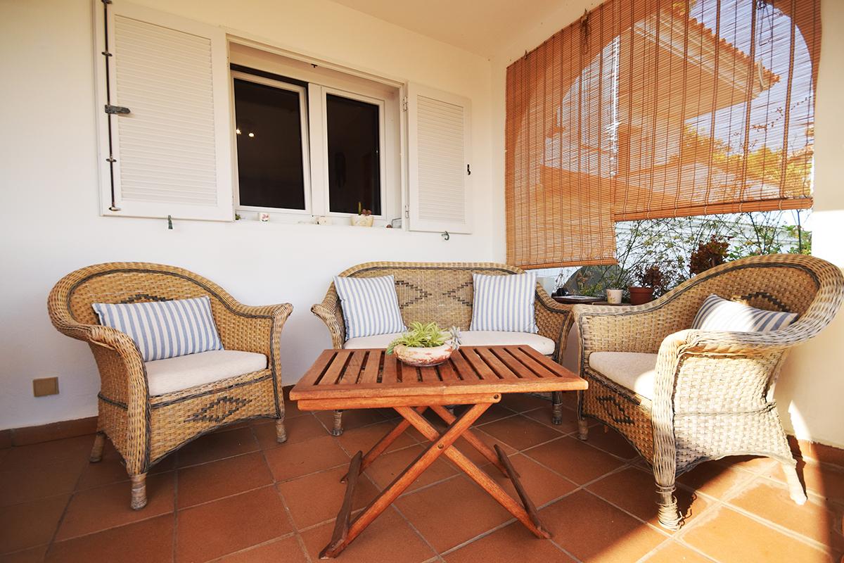 Villa Menorca Kaufen