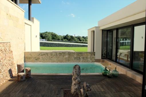 Haus in Menorca kaufen- Immostyle Menorca