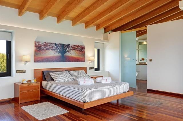 comprar casa Menorca Immostyle