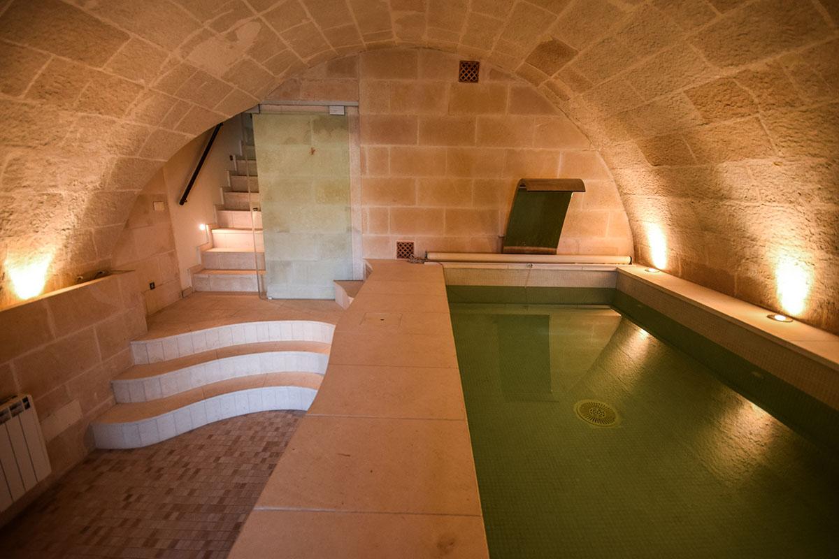 Immostyle Menorca Haus kaufen