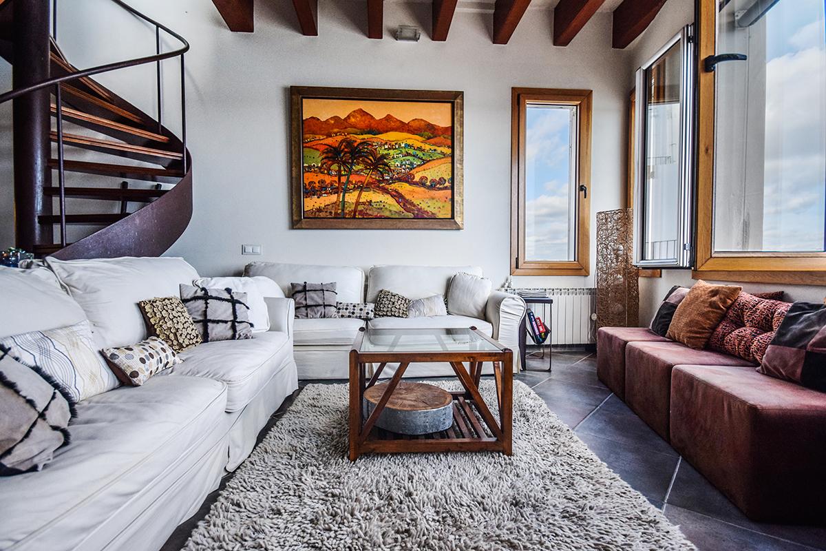 Haus mit ImmoStyle Menorca kaufen