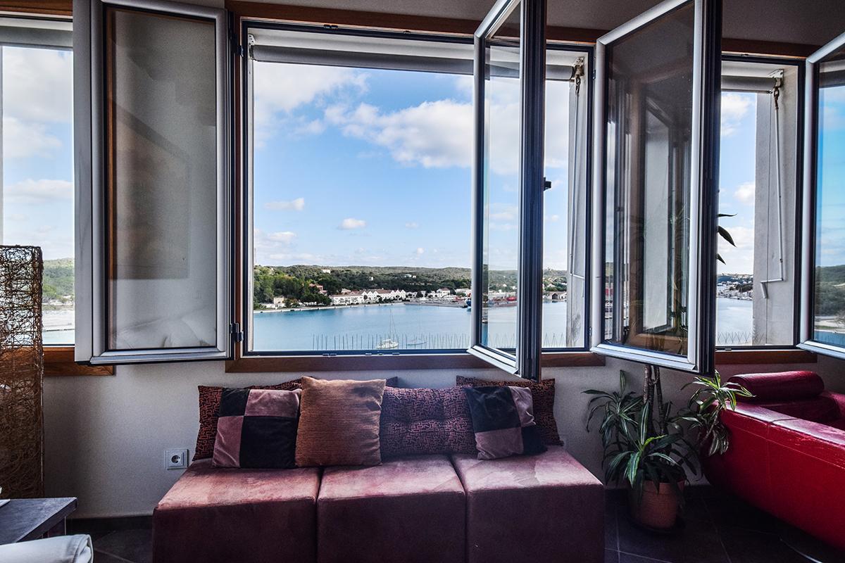 Haus in Menorca kaufen