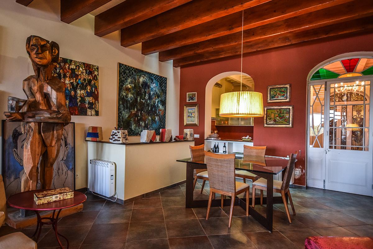 Menorca Haus kaufen