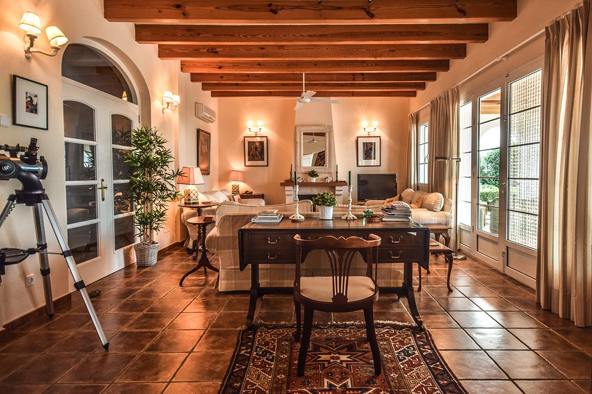 Haus auf Menorca kaufen