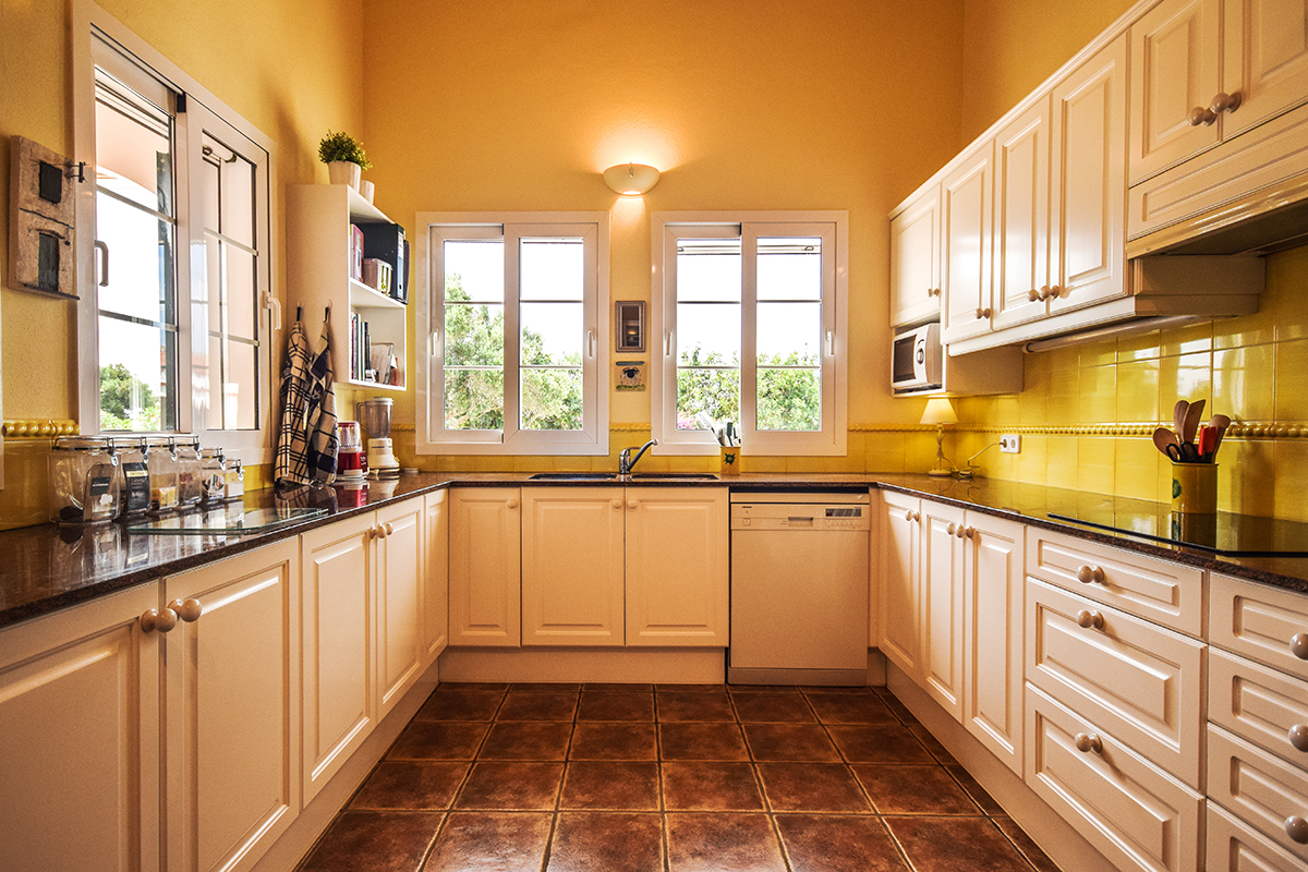 Menorca Immobilie kaufen