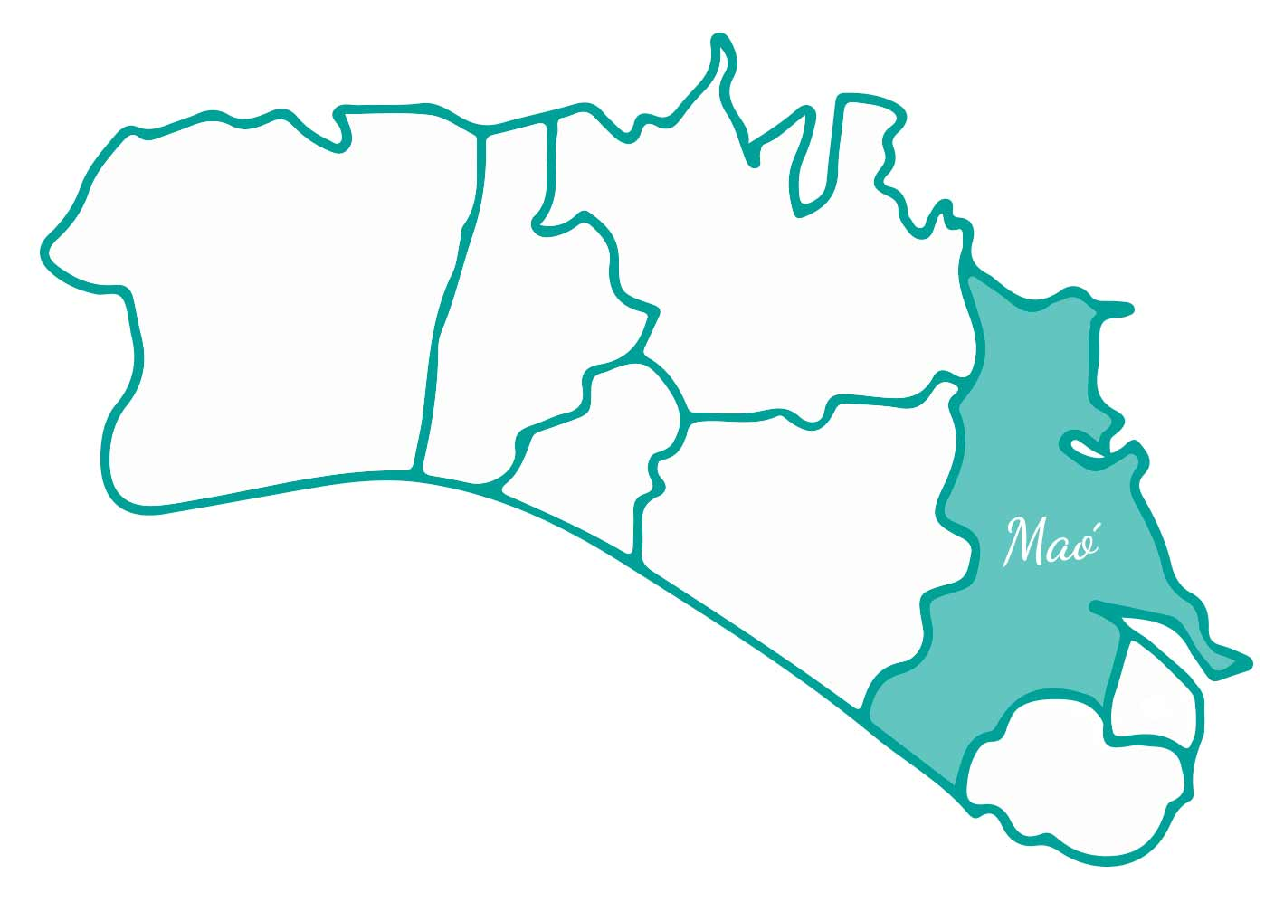 ImmoStyle Menorca Mahon