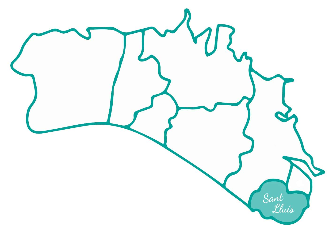 ImmoStyle Menorca Sant Lluis