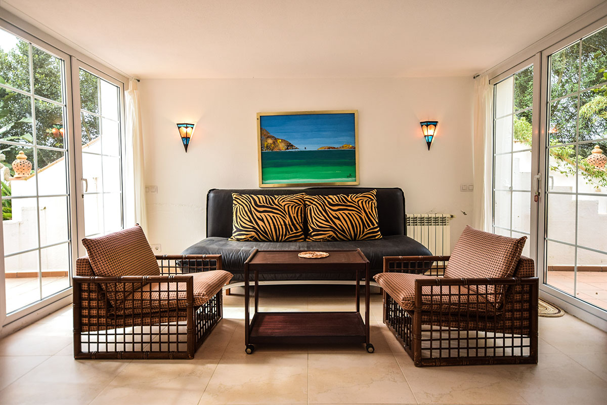 ImmoStyle Menorca Immobilien
