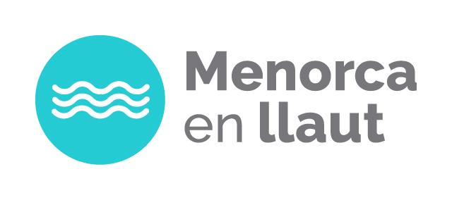 Recomendacion ImmoStyle Menorca