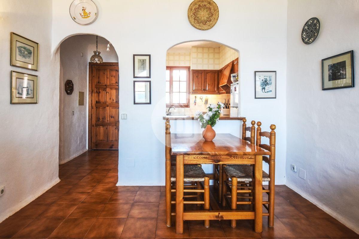 Apartamento para vender en Menorca