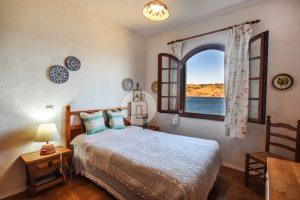 Buy property in Menorca