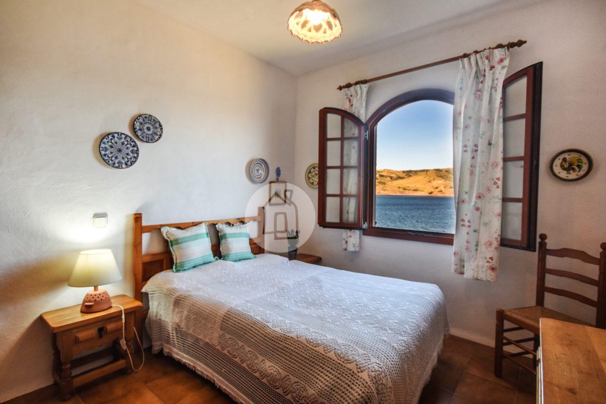Comprar vivienda en Menorca