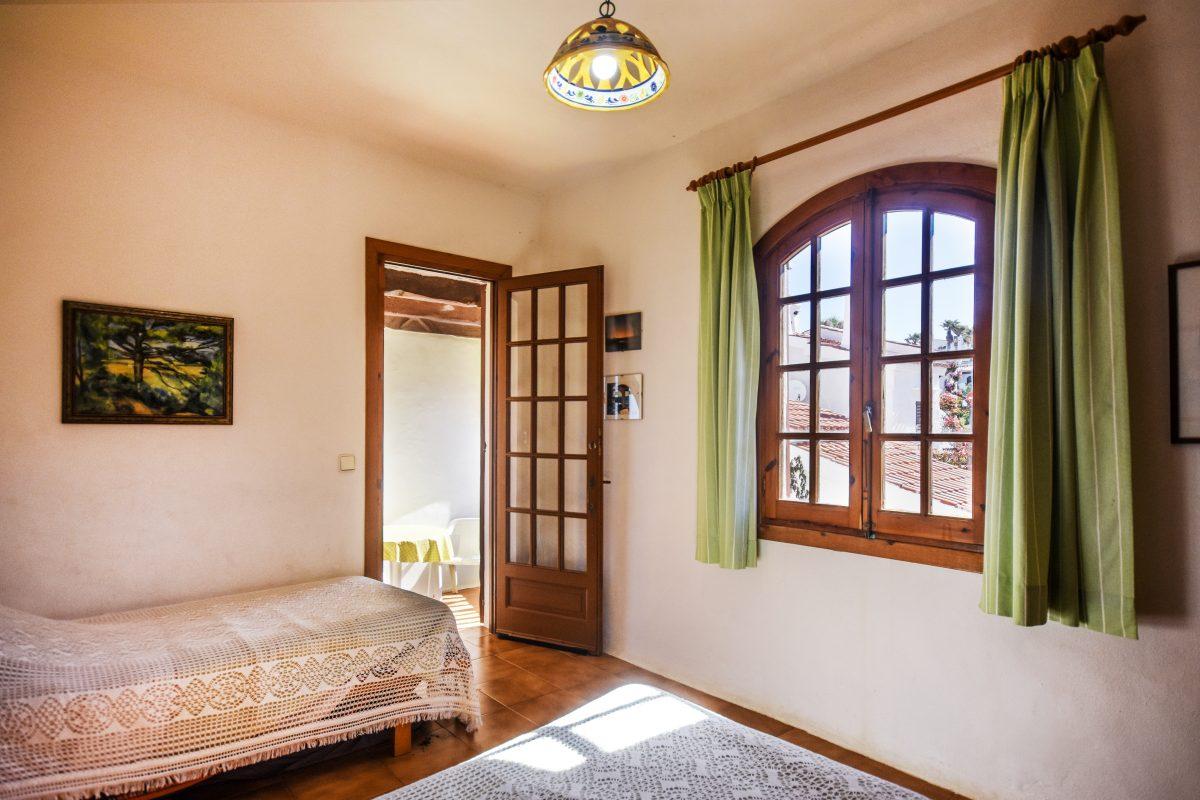Comprar apartamento en Menorca