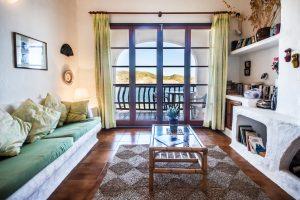 Apartment for sale in Menorca