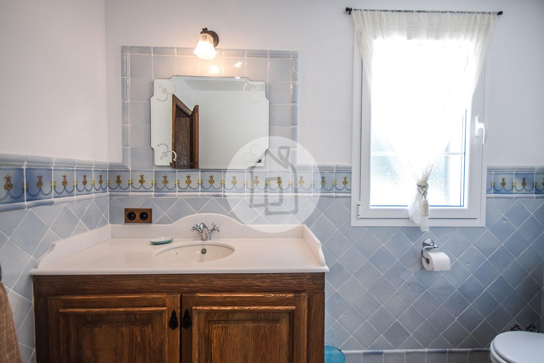 ImmoStyle Menorca Immobilien kaufen