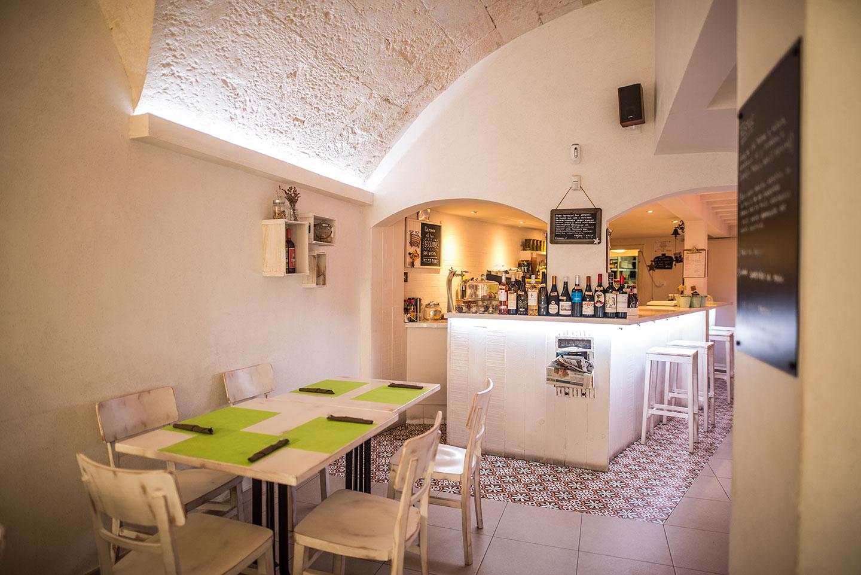 Empfehlung ImmoStyle Menorca
