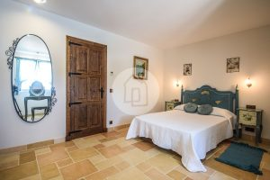 Unique countryhouse near Alaior for sale
