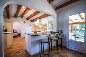ImmoStyle Menorca property for sale