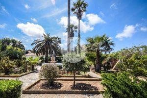 Purchase dreamhouse in Menorca