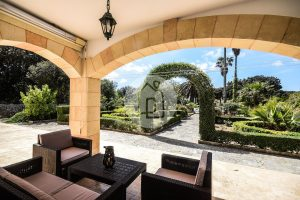 Top property for sale in Menorca