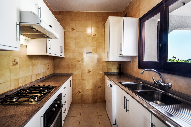 buy your house in Menorca