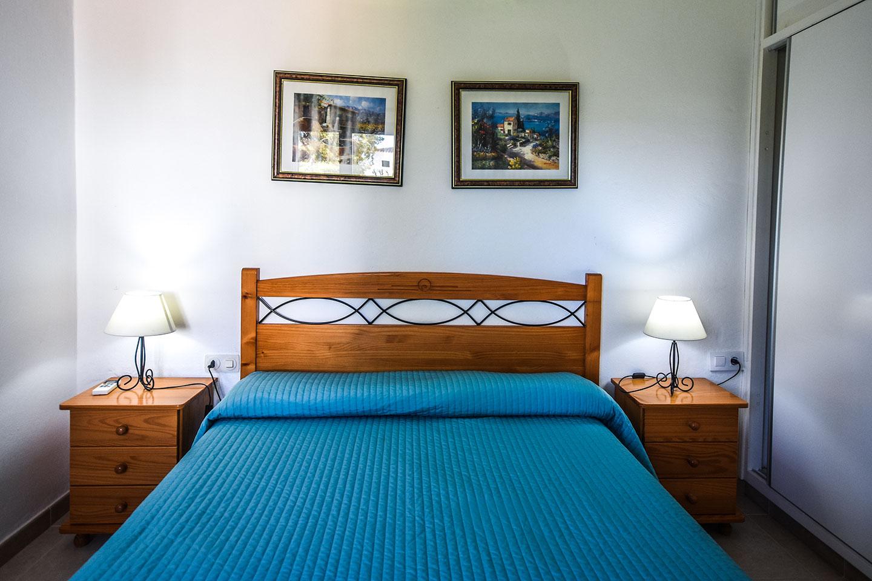 Immobilie auf Menorca kaufen