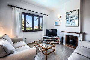 property for sale in Son Bou Menorca