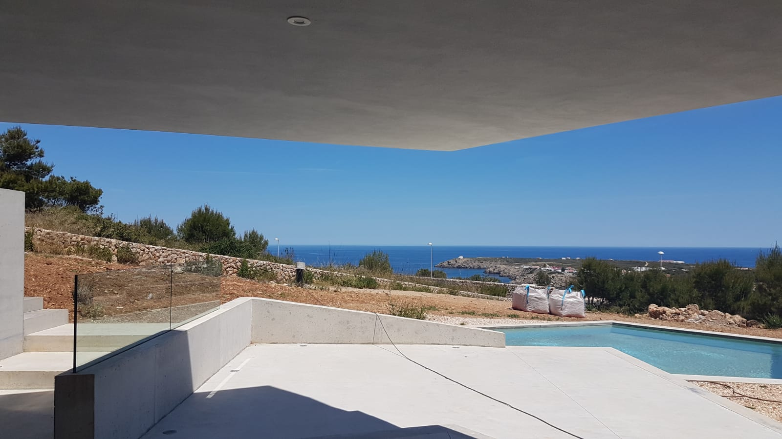 property for sale menorca